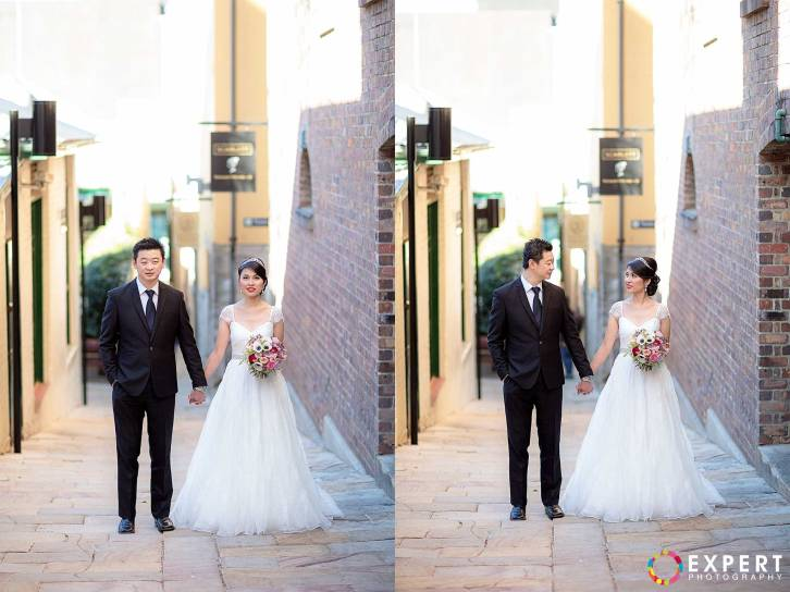 Xuan-and-Zoe-formals-montage-4