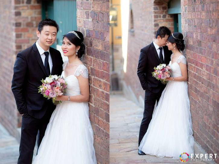Xuan-and-Zoe-formals-montage-5