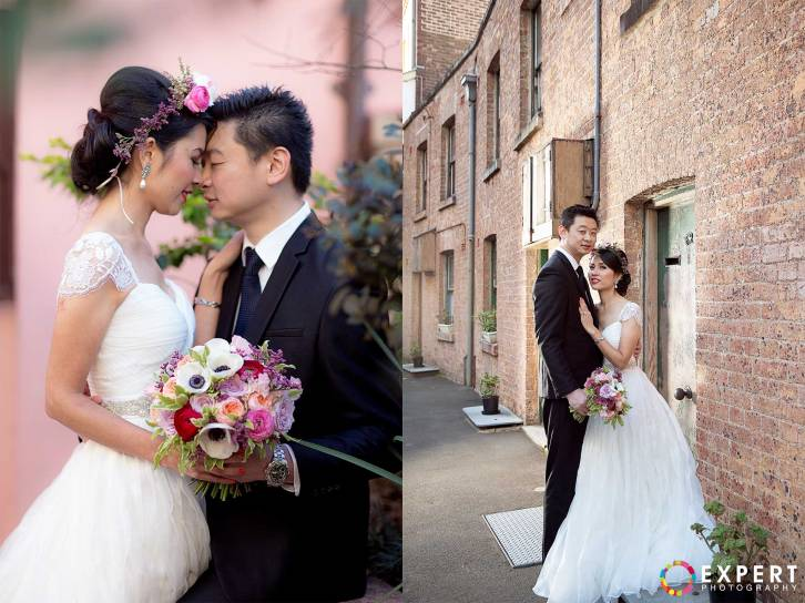 Xuan-and-Zoe-formals-montage-9