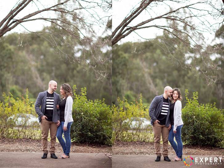 Mark-and-Priscilla-pre-wedding-montage-2