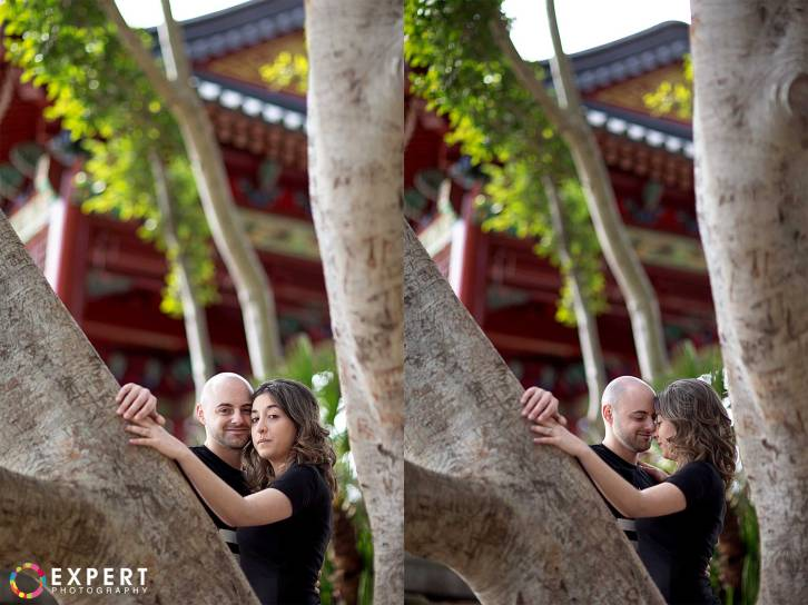 Mark-and-Priscilla-pre-wedding-montage-21