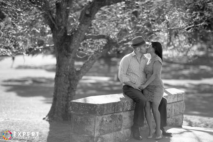 Neil-and-Wendy-engagement-montage-10
