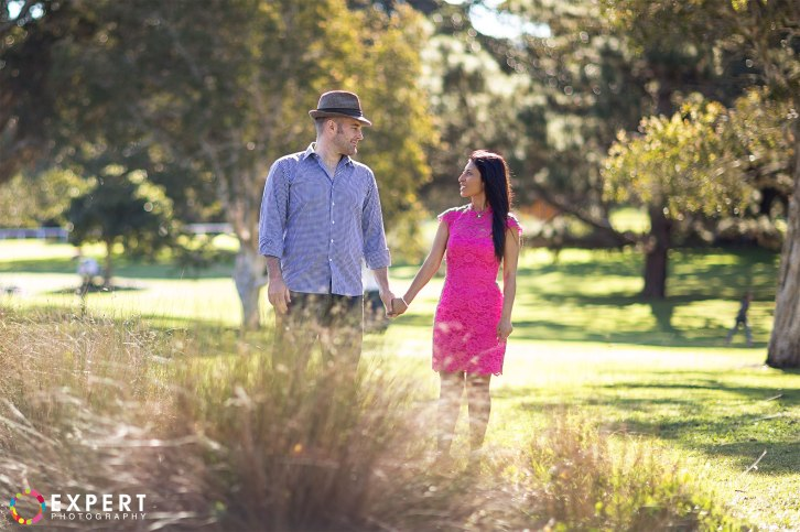 Neil-and-Wendy-engagement-montage-11