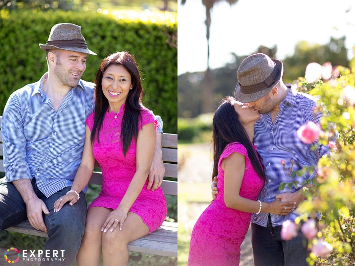 Neil-and-Wendy-engagement-montage-13