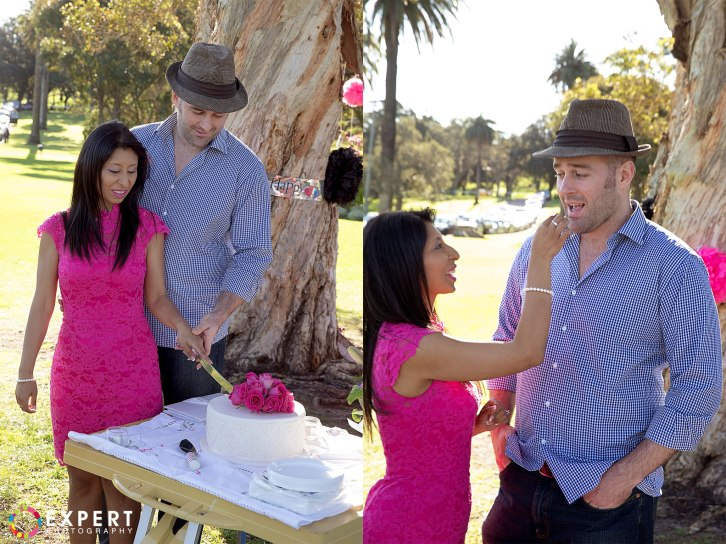 Neil-and-Wendy-engagement-montage-15
