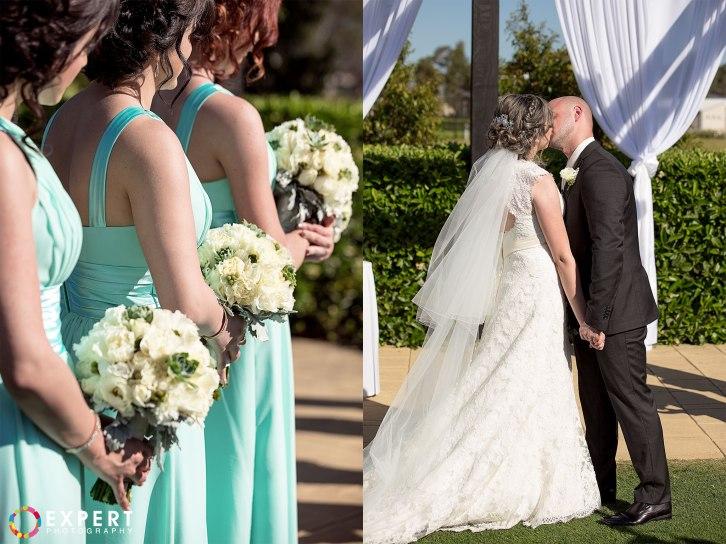 Mark-and-Priscilla-wedding-montage-10