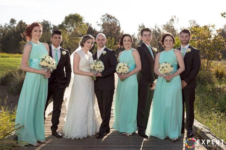 Mark-and-Priscilla-wedding-montage-12