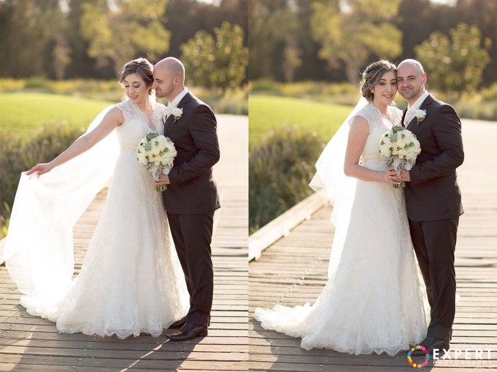 Mark-and-Priscilla-wedding-montage-13