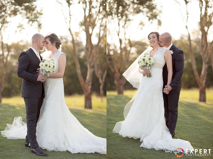 Mark-and-Priscilla-wedding-montage-14