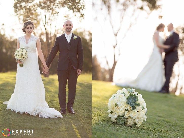 Mark-and-Priscilla-wedding-montage-15