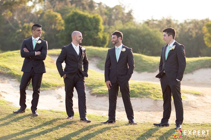 Mark-and-Priscilla-wedding-montage-18