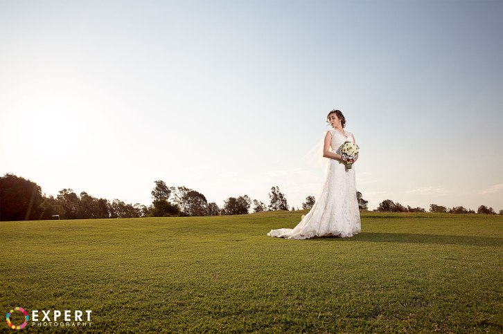 Mark-and-Priscilla-wedding-montage-19