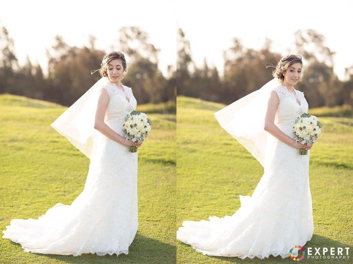 Mark-and-Priscilla-wedding-montage-20