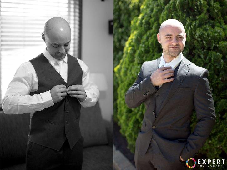 Mark-and-Priscilla-wedding-montage-2