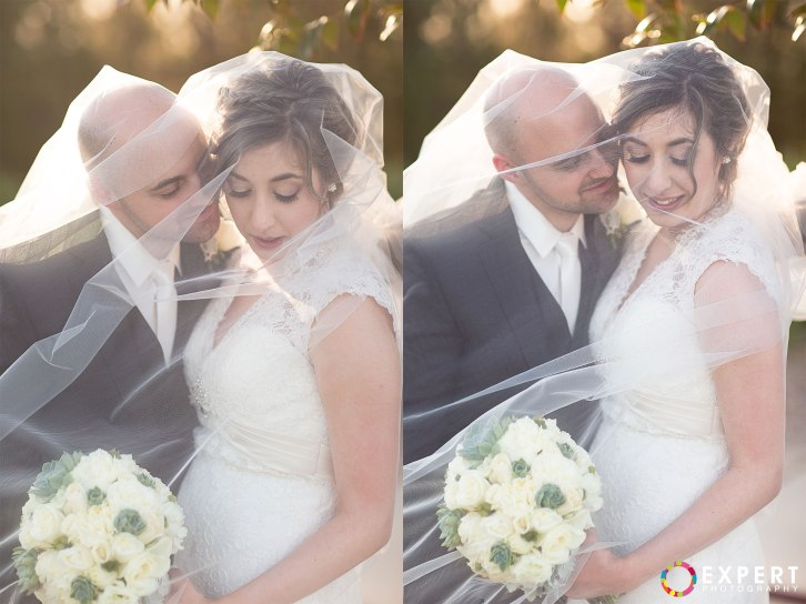 Mark-and-Priscilla-wedding-montage-21
