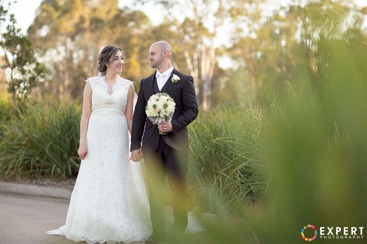 Mark-and-Priscilla-wedding-montage-22