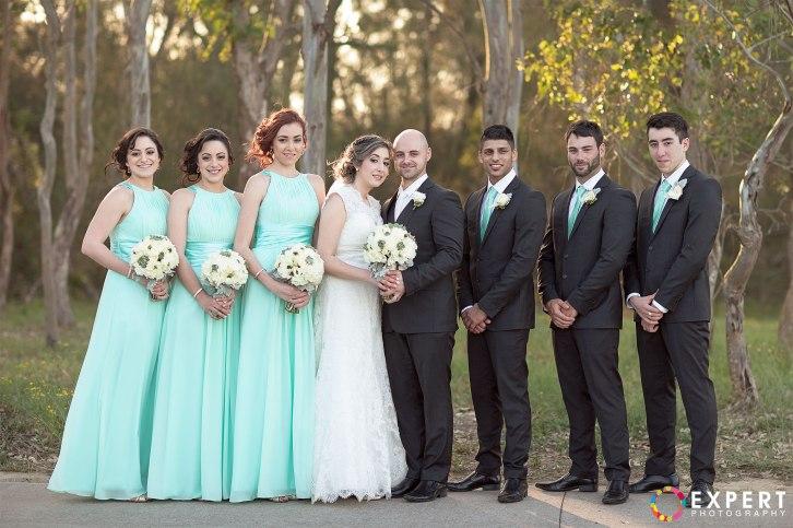Mark-and-Priscilla-wedding-montage-23