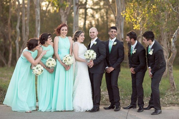 Mark-and-Priscilla-wedding-montage-24