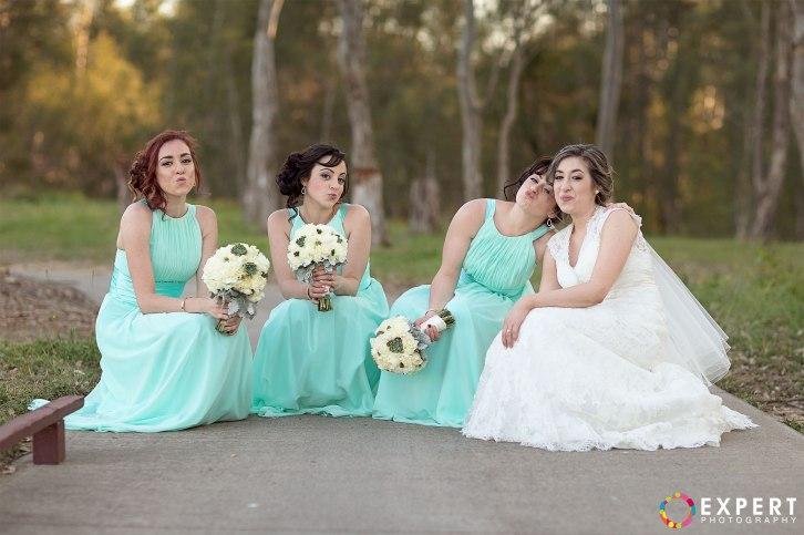 Mark-and-Priscilla-wedding-montage-25