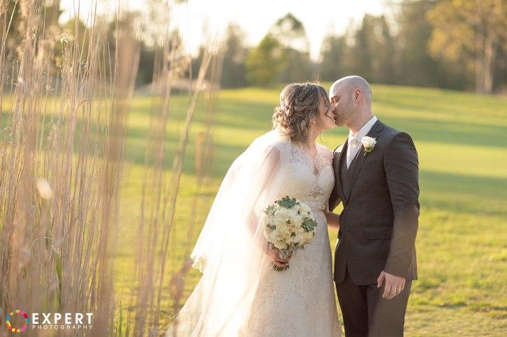 Mark-and-Priscilla-wedding-montage-26