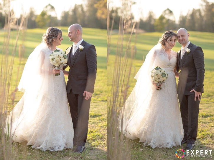 Mark-and-Priscilla-wedding-montage-27