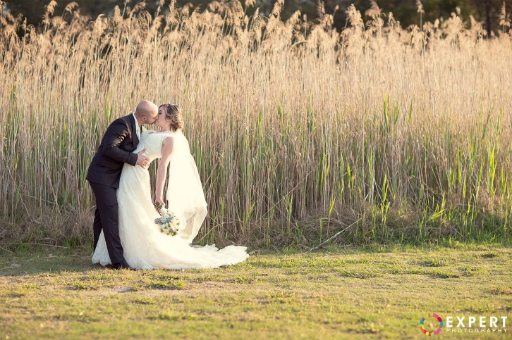 Mark-and-Priscilla-wedding-montage-28