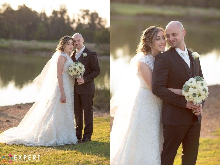 Mark-and-Priscilla-wedding-montage-29