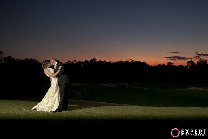 Mark-and-Priscilla-wedding-montage-30