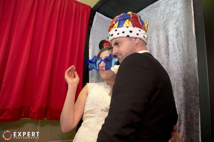 Mark-and-Priscilla-wedding-montage-32