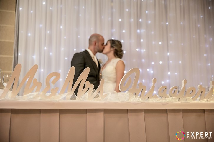 Mark-and-Priscilla-wedding-montage-33