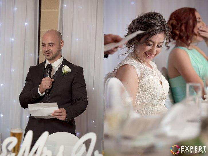 Mark-and-Priscilla-wedding-montage-34