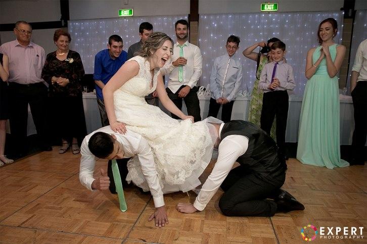 Mark-and-Priscilla-wedding-montage-36