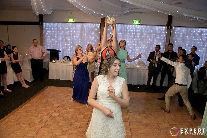 Mark-and-Priscilla-wedding-montage-38