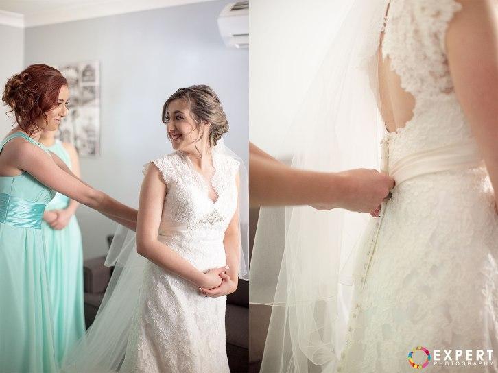 Mark-and-Priscilla-wedding-montage-7