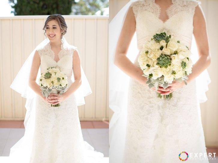 Mark-and-Priscilla-wedding-montage-8