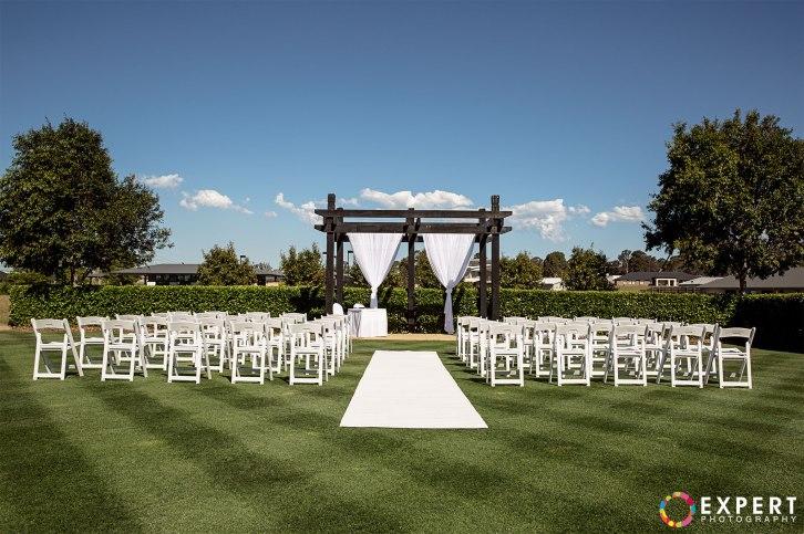 Mark-and-Priscilla-wedding-montage-9