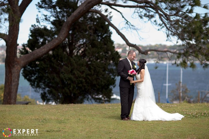 Neil-and-Wendy-wedding-montage-10