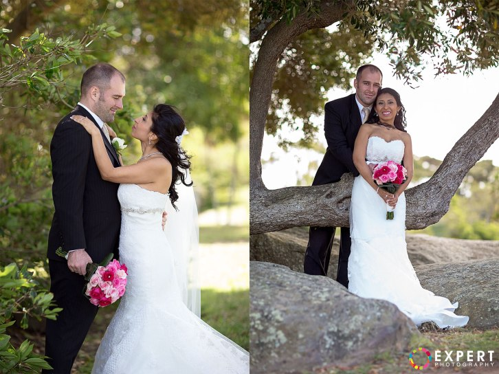 Neil-and-Wendy-wedding-montage-11