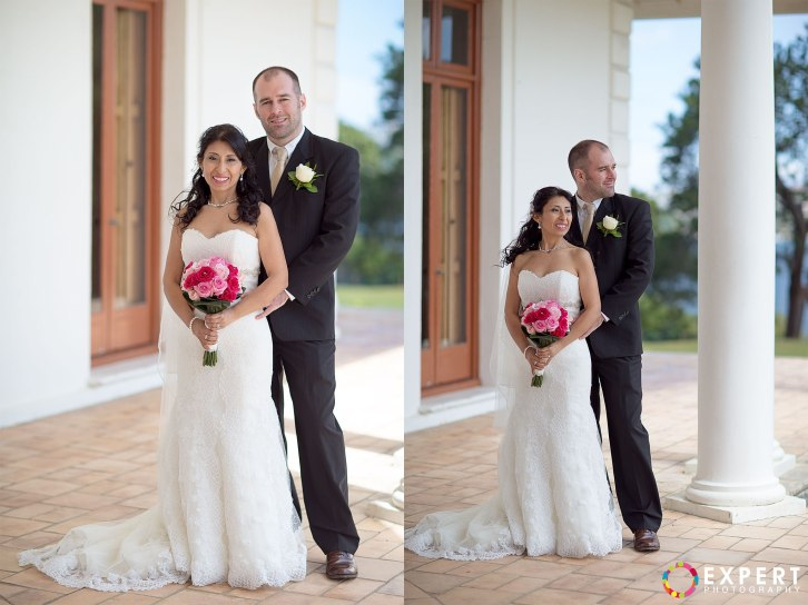 Neil-and-Wendy-wedding-montage-16
