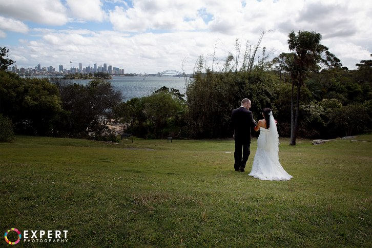 Neil-and-Wendy-wedding-montage-17