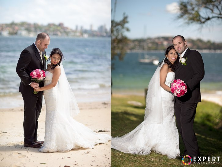 Neil-and-Wendy-wedding-montage-21