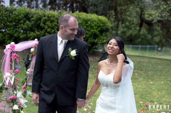 Neil-and-Wendy-wedding-montage-7