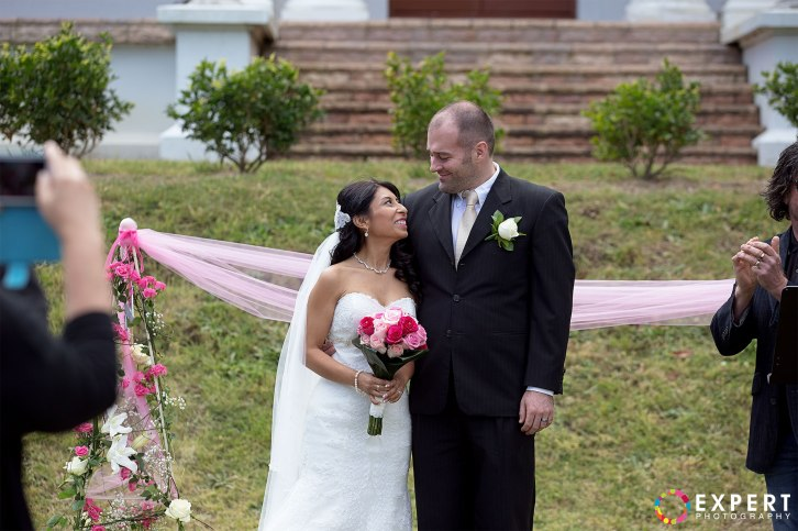 Neil-and-Wendy-wedding-montage-9