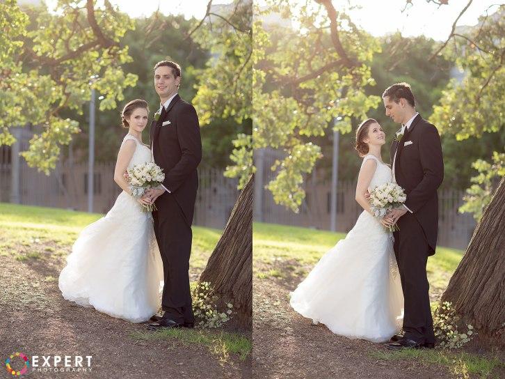 Andrew-and-Eliza-montage-25