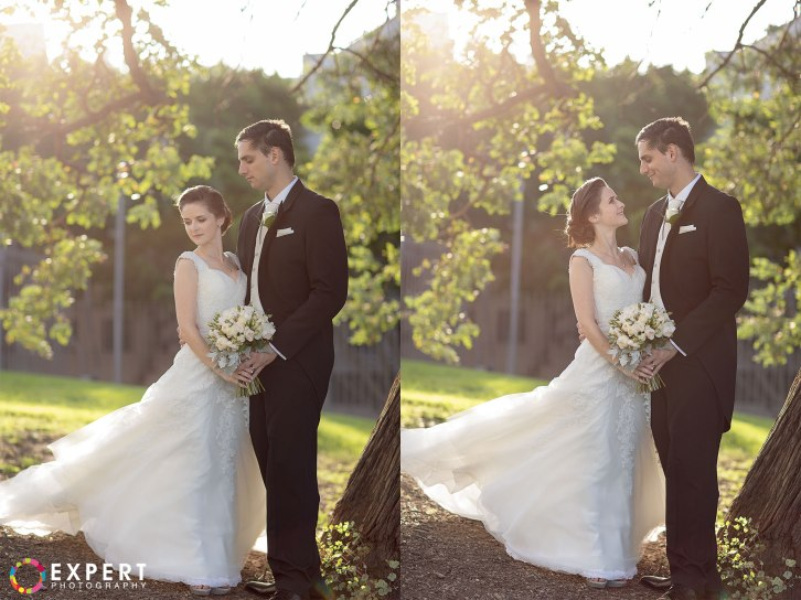 Andrew-and-Eliza-montage-27