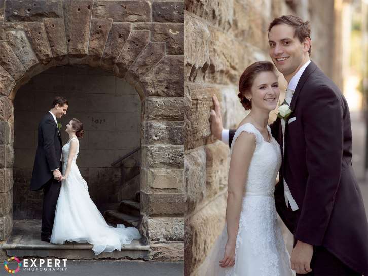Andrew-and-Eliza-montage-29