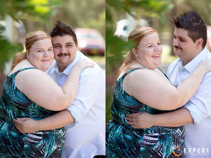 Robert-and-Kylie-pre-wedding-montage-1