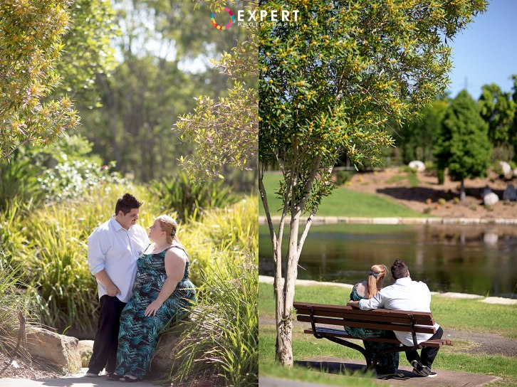Robert-and-Kylie-pre-wedding-montage-10