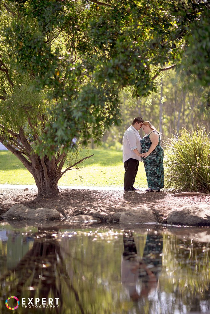Robert-and-Kylie-pre-wedding-montage-11