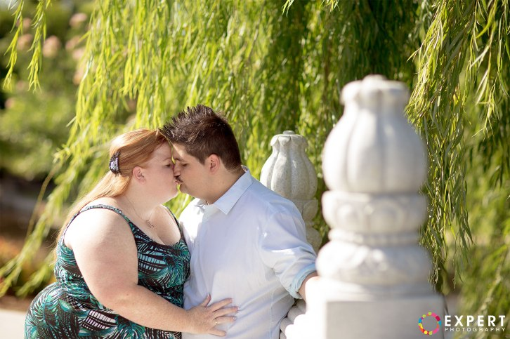 Robert-and-Kylie-pre-wedding-montage-13